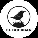 El Charcan