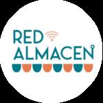 Red Almacen